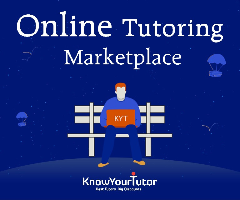 know your tutor